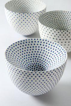 Grainne Watts – Ceramic Art London 2018