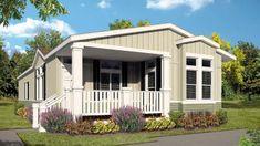 12 best champion homes floor plans red bluff images floor plans rh pinterest com