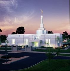 The Church of Jesus Chris of Latter Day Saints Temple in Adelaide, Australia Temple. One of the beautiful Mormon Temples. Mormon Temples, Lds Temples, Mormon Beliefs, City Of Adelaide, Adelaide Hotels, Later Day Saints, Temple Pictures, Lds Church, Western Australia