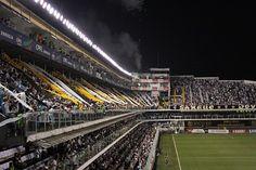 A Câmara de Vereadores de Santos aprovou em primeira votação, na última segunda-feira (16), o projeto de lei 301/2015, de autoria de Cacá Teixeira (PSDB), que legaliza a venda de cerveja e chopp nos estádios de futebol da cidade