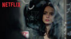 Zwiastun drugiego sezonu serialu Jessica Jones zdradza zbyt wiele? #marvel #netflix #netflixandchill
