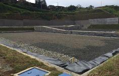 Las aguas residuales de Ukumarí regresarán tratadas al río Consota