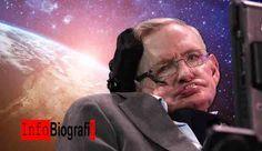 Biografi dan Profil Lengkap Stephen Hawking - Seorang Ahli Fisika Teoris - http://www.infobiografi.com/biografi-dan-profil-lengkap-stephen-hawking-seorang-ahli-fisika-teoris/
