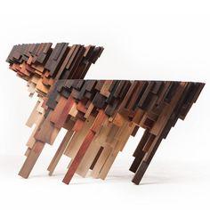http://www.fubiz.net/2015/11/25/deconstructed-wooden-furniture/