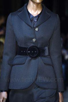 Miu Miu Fall 2016 Ready-to-Wear