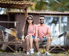 Attractive Groom Dresses for Pre Wedding Photoshoot: Swoon With Your Style Best groom dresses for pre wedding photoshoot that you can wear on the event. Some of the best dresses options for groom for pre wedding shoot. Pre Wedding Videos, Pre Wedding Poses, Pre Wedding Photoshoot, Wedding Shoot, Wedding Dresses, Indian Wedding Couple Photography, Wedding Photography Poses, Photography Ideas, Couple Photoshoot Poses