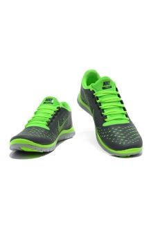 reputable site 01177 99176 Mens Nike Free DimGray Chartreuse Shoes,Mens Nike Free store,buy nike  running shoe Enjoy Worldwide Delivery and Free Returns.