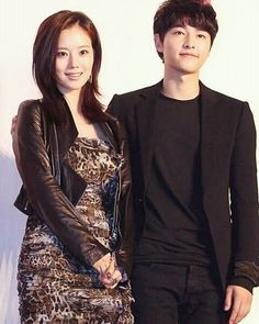 "99 Likes, 2 Comments - @ditaratnaap on Instagram: ""#moonchaewon #songjongki #chaeki #chaekishipper #chaekicouple"""