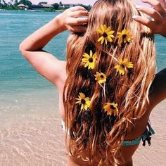"Tantric Jewels on Instagram: ""Summer beauty❤️❤️@velvetmyth"""