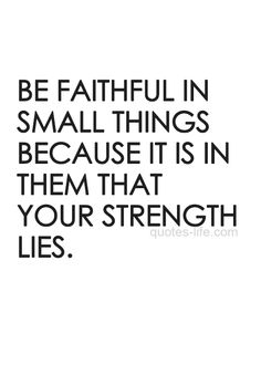 Quotes Life - Quotes, Love Quotes, Life Quotes, Live Life Quote, & Inspirational Quotes.