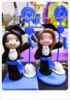 Boneca lembrancinha personalizada Eng. Civil. Orçamentos: demassinha@gmail.com