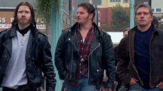 Discovery's Alaskan Bush People Season 2 debuts Jan. 2