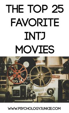 What movies do INTJs prefer? Find out in this list of the top 25 favorite INTJ movies! Intj Personality, Myers Briggs Personality Types, 16 Personalities, Myers Briggs Personalities, Intj Characters, Intj Women, Intj And Infj, Entp, Emotional Intelligence
