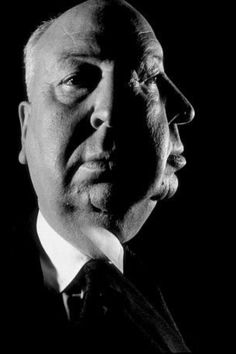BROTHERTEDD.COM Alfred Hitchcock, Classic Hollywood, Old Hollywood, Hollywood Pictures, Cinema Video, Technique Photo, Tv Movie, Fritz Lang, Dramas
