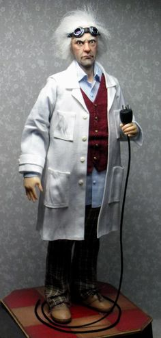 Sharon Cariola...DOC
