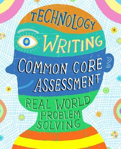 Common Core: Assessments /Getting Students Prepared