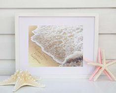 Hey, I found this really awesome Etsy listing at https://www.etsy.com/listing/161513894/name-in-the-sand-print-beach-wedding