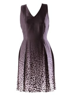 Catalyst Daisy Dress | Buy Online at Mode.co.nz Day Dresses, Formal Dresses, Daisy Dress, Buy Dresses Online, Stuff To Buy, Fashion, Fashion Styles, Dresses For Formal, Moda