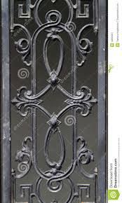 Image result for wrought iron panels