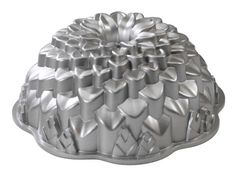 1000 Images About Nordic Ware On Pinterest Ware Cake
