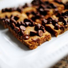 I have several urgent matters to address. These Coffee Toffee Bars. I found the recipe on Tasty Kitchen yesterday morning, made them yesterday afternoon, ate them yesterday … Beef Fajitas, Toffee Bars, Apple Fritters, Thing 1, Chocolate Pies, The Ranch, Pioneer Woman, Yummy Food, Sweets