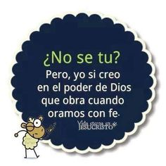 Mensaje de Dios Real Life Quotes, Inspirational Thoughts, Faith In God, Pie Dish, Christian Quotes, Words, Amen, Psalm 51, Christian Living