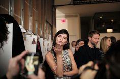 #kendalljenner #photography #kiss #model