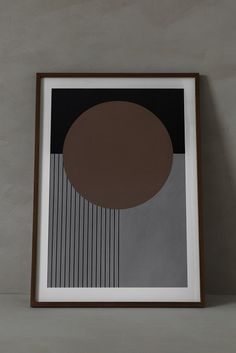 Therese Sennerholt Design