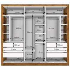 Wardrobe Interior Design, Wardrobe Door Designs, Wardrobe Design Bedroom, Room Design Bedroom, Bedroom Furniture Design, Closet Designs, Home Room Design, Foyer Design, Small Room Design