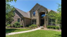 3193 Chaco Canyon Dr Homes For Sale College Station | RE/MAX Bryan Colle...