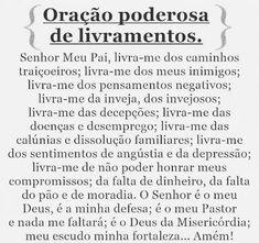 Life Is Strange, Reflection, Medicine, Positivity, God, Salvador, Drink, Prayer For My Son, Psalms