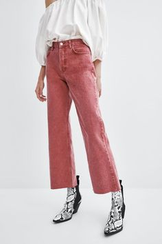 4b4d25226f7 These 42 Zara Items Will Sell Out Before 2019 Even Arrives