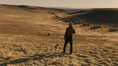 Voirfilm The Ballad of Buster Scruggs streaming vf  -  films romantiques français2020