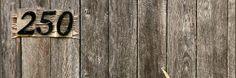 Entradas, posts, artículos, anotaciones, notas, historias, … Me quedaré con esta última. Desde junio de 2010 (poco queda para cumplir 4 años), han aparecido un total de 250 historias en este blog. Blog, Home Decor, June, Entrance Halls, Report Cards, History, Interior Design, Home Interior Design, Home Decoration