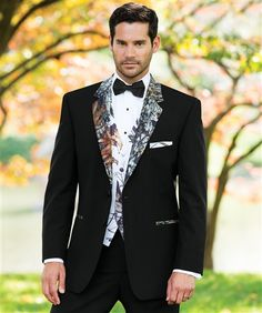 6b54f97fef30 35 Best Suit/Tuxedo images in 2019 | Suits, Blue tuxedo wedding ...