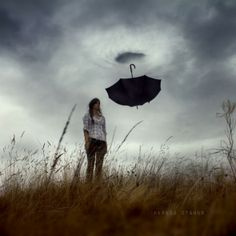 20 Beautiful Dreamlike Photography by Rebeca Cygnus - Union between Reality and Fantasy Buy Photos, Cool Photos, Stock Photos, Diana, Dream Photography, Surrealism Photography, Photo Manipulation, Image Collection, Royalty Free Photos