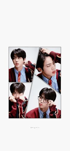 Bts Jin, Jin Kim, Seokjin, Handy Iphone, Kpop, Worldwide Handsome, Bts Lockscreen, Namjin, Bts Pictures