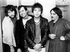 ~...  the idea was to hopefully increase the size of audiences at gigs and, just as importantly, stimulate fans new and old to listen again to the back catalogue of Hugh Cornwell and The Stranglers.