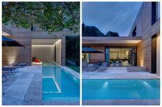 House U by Bestetti Associati  #WANAWARDS #House of the Year #Award entry 2016 #Architecture