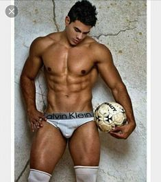 #sexy #instaguy #fitness #handsome #malemodel #muscle #sexyboy #hot #hunk #abs #hotguys #followme #model #sexyguy #fashion #instagood #guy #hotguy #guys #instalike #fitnessmodel #motivation #picoftheday #sixpack #l4l #likeforlike #photoshoot #instadaily