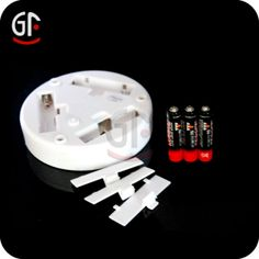 Hot Selling Product 2013 Sticker Led Coaster, View Sticker Led Coaster, GF Product Details from Shenzhen Great-Favonian Electronics Co., Ltd...