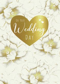 Leading Illustration & Publishing Agency based in London, New York & Marbella. Wedding Day Cards, Wedding Day Quotes, Wedding Wishes, On Your Wedding Day, Greeting Card Companies, Greeting Cards, Congratulations Quotes, Birthday Greetings, Happy Birthday