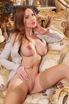 https://vk.com/boobs.sisi