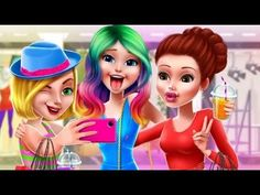 Girl Squad  BFF in Style - Android gameplay Coco Play By TabTale Movie  apps  free  kids - http://www.wedding.positivelifemagazine.com/girl-squad-bff-in-style-android-gameplay-coco-play-by-tabtale-movie-apps-free-kids-2/ http://img.youtube.com/vi/UUevD7SyZJo/0.jpg %HTAGS