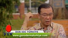 dxn türkiye - neden dxn - www.ganodermaturkiye.com 0850 808 26 76