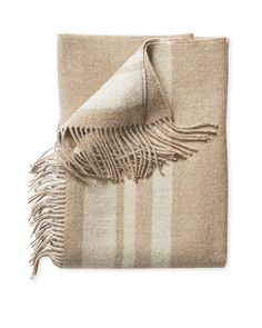 Shop luxurious alpaca and wool throws from Serena & Lily. Alpaca Throw, Baby Alpaca, Alpaca Wool, Farmhouse Style Kitchen, Modern Farmhouse Style, City Farmhouse, Modern Country, Playhouse Decor, Sideboard Decor