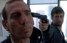 Pete Postlethwaite, who died yesterday after a long bout with cancer, was the perfect character actor: you may not have known his name,. Pete Postlethwaite, And So It Begins, Great Movies, Cinema, Filmmaking, Actors, Fun Stuff, Entertainment, Love