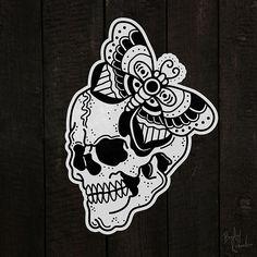 flash tattoo sailor jerry - Pesquisa Google