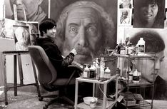 Joongwon Jeong: un genio del arte. - Taringa! www.taringa.net800 × 522Buscar por imagen pinturas