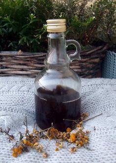 Hot Sauce Bottles, Herbs, Drinks, Food, Menu, Diy, Magick, Drinking, Menu Board Design